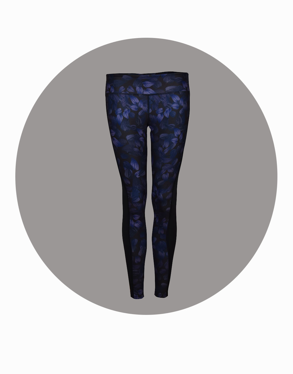 Amelia leggings Nimble Activewear blog