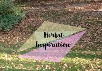 slide-herbst