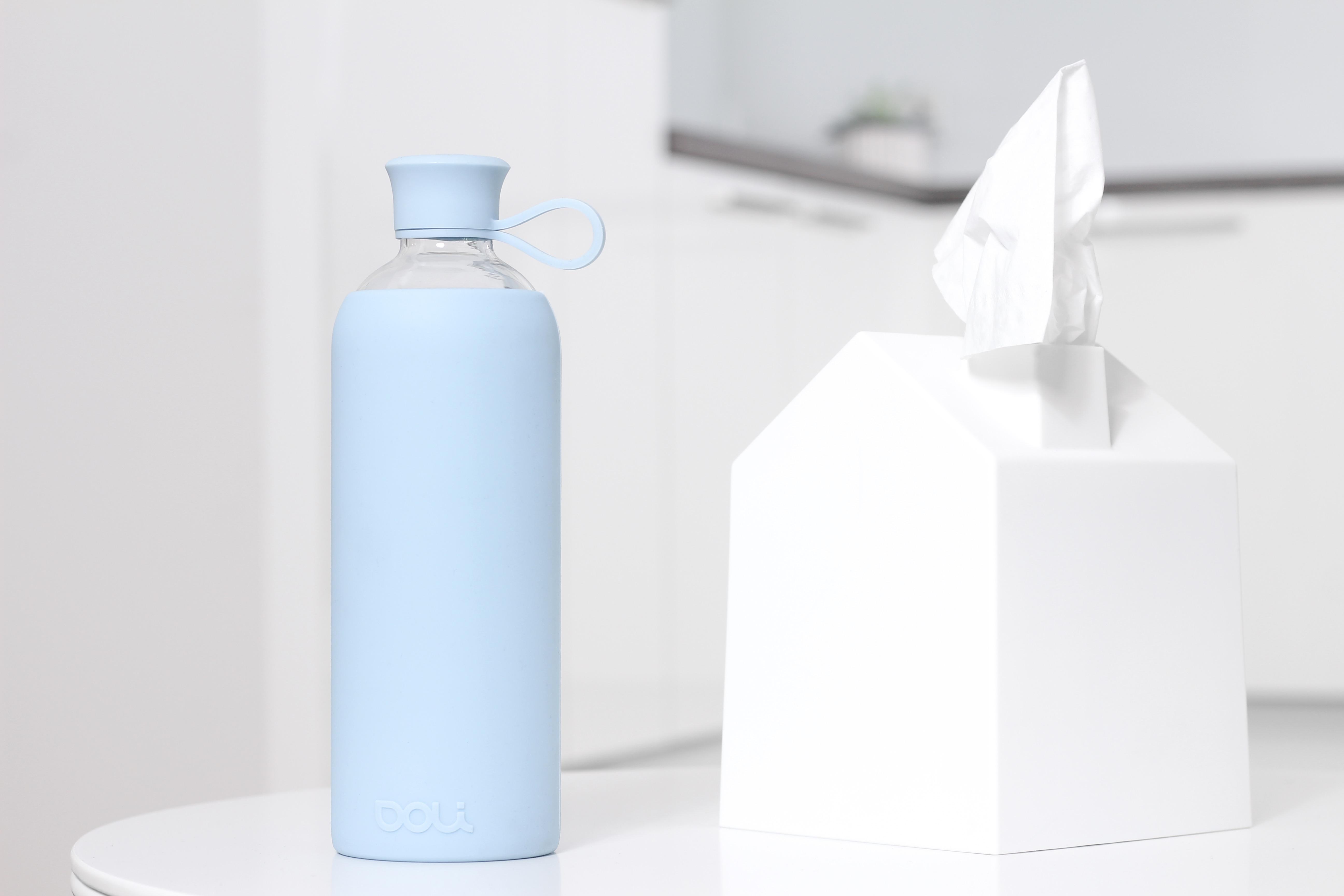 Doli Trinkflasche Serenity